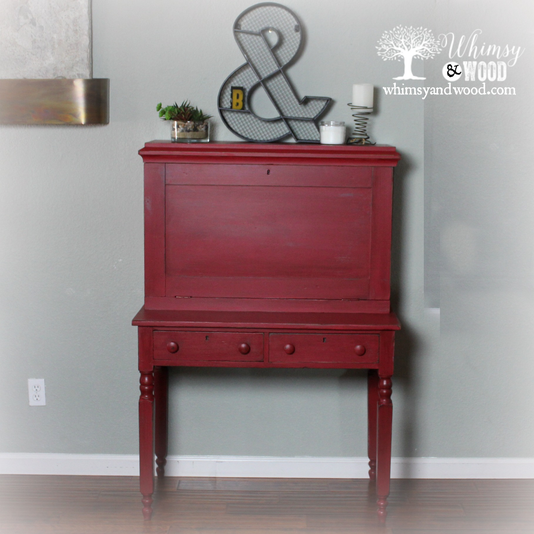 Drop down desk hinge hostgarcia for Build your own wall mounted desk