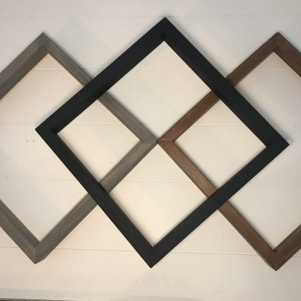 Frame Choice component for Wall Charm sets
