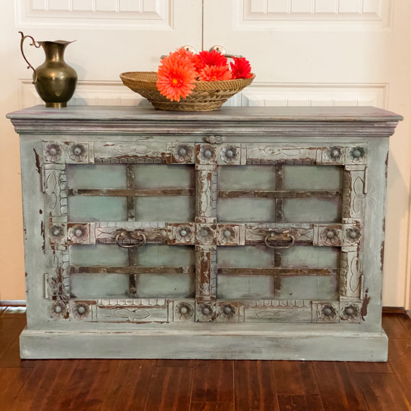 lovely credenza